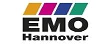 2019 德國漢諾威工具機展 EMO