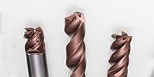 餘料不均的加工利器 X-BMW球刀